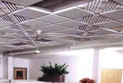 Great 12X12 Peel And Stick Floor Tile Huge 24X24 Drop Ceiling Tiles Solid 2X2 Ceiling Tile 2X4 Ceiling Tiles Youthful 2X4 Ceiling Tiles Home Depot Bright6 X 6 Tiles Ceramic Contour Melamine Foam Acoustical Ceiling Tiles   Sound Deadening Foam